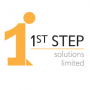 1st Step Solutions Ltd