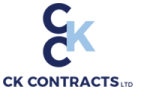 C K Contracts