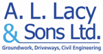 A.l Lacy And Sons Limited