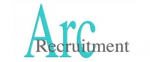 Arc Recruitment