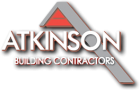 Atkinson Building Contractors