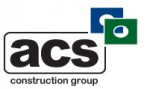 Acs Construction Group Ltd