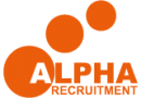 Alpha Labour And Recruitment Ltd