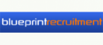 Blueprint Recruitment Limited