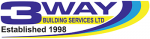 3 Way Building Services