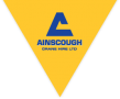 Ainscough Crane Hire Ltd.