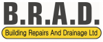 Building Repairs And Drainage Ltd